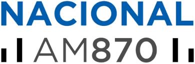 Siempre Argentina Conexión RAE